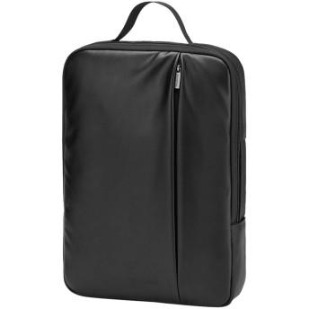 [モレスキン] リュック Pro Device Bag 【BK】ブラック