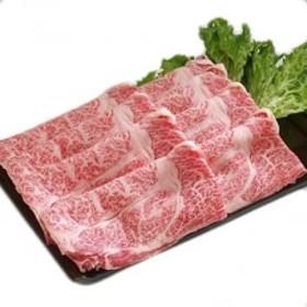 2020年2月発送開始『定期便』肉の山本 バラエティコース全5回