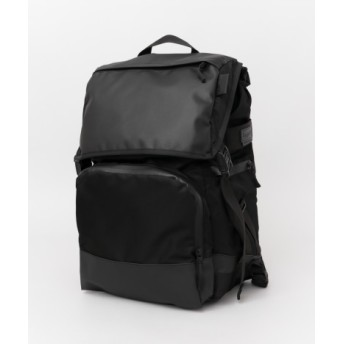 URBAN RESEARCH(アーバンリサーチ) バッグ バックパック・リュック bagjack NXL rucksack OC【送料無料】