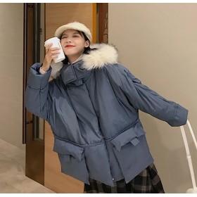 結婚祝い 登山 ビジネス 冬コーデ 大人可愛い プレゼント グレージュ minneのご予約会 ポーチ 大人可愛い モノトーン シンプル キャンバス 大人カジュアル 大人シンプル日本製 旅行 山 冬服