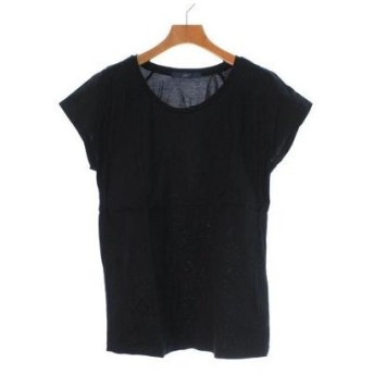 soffitto  / ソフィット Tシャツ・カットソー レディース