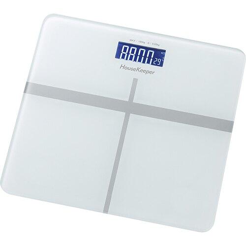 站上即秤,自動關機6位LED示屏,最大秤重180kgLCDsize:72*30mm最小單位0.01kg