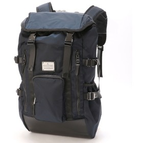 [マルイ] 【MAKAVELIC】SIERRA SUPERIORITY TIMON BACKPACK/アドポーション(ADOPOSION)