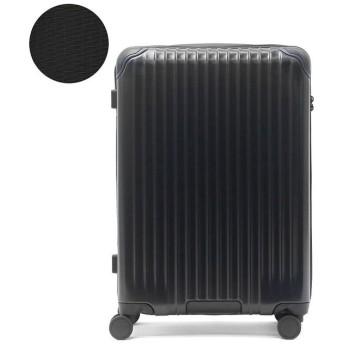 ギャレリア カーゴ スーツケース CARGO キャリーケース AiR STAND TRIO 軽量 TSA 56L 3泊 4泊 5泊 CAT635ST ユニセックス ブラック F 【GALLERIA】
