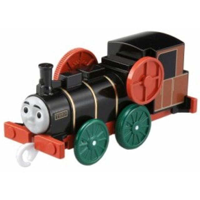 きかんしゃトーマス テコロでサウンド プラレールセオ おもちゃ こども 子供 男の子 電車 3歳
