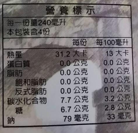 ★免運★整箱免運 關西農會 仙草茶(960mlx12瓶/箱) [大買家]