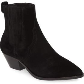 [アッシュ] レディース ブーツ&レインブーツ Future Chelsea Boot (Women) [並行輸入品]