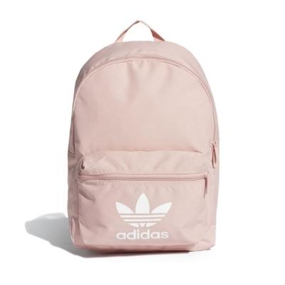 adidas 後背包 AC CLASS BP 女款