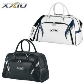 ゼクシオ ボストンバッグ GGB-X109