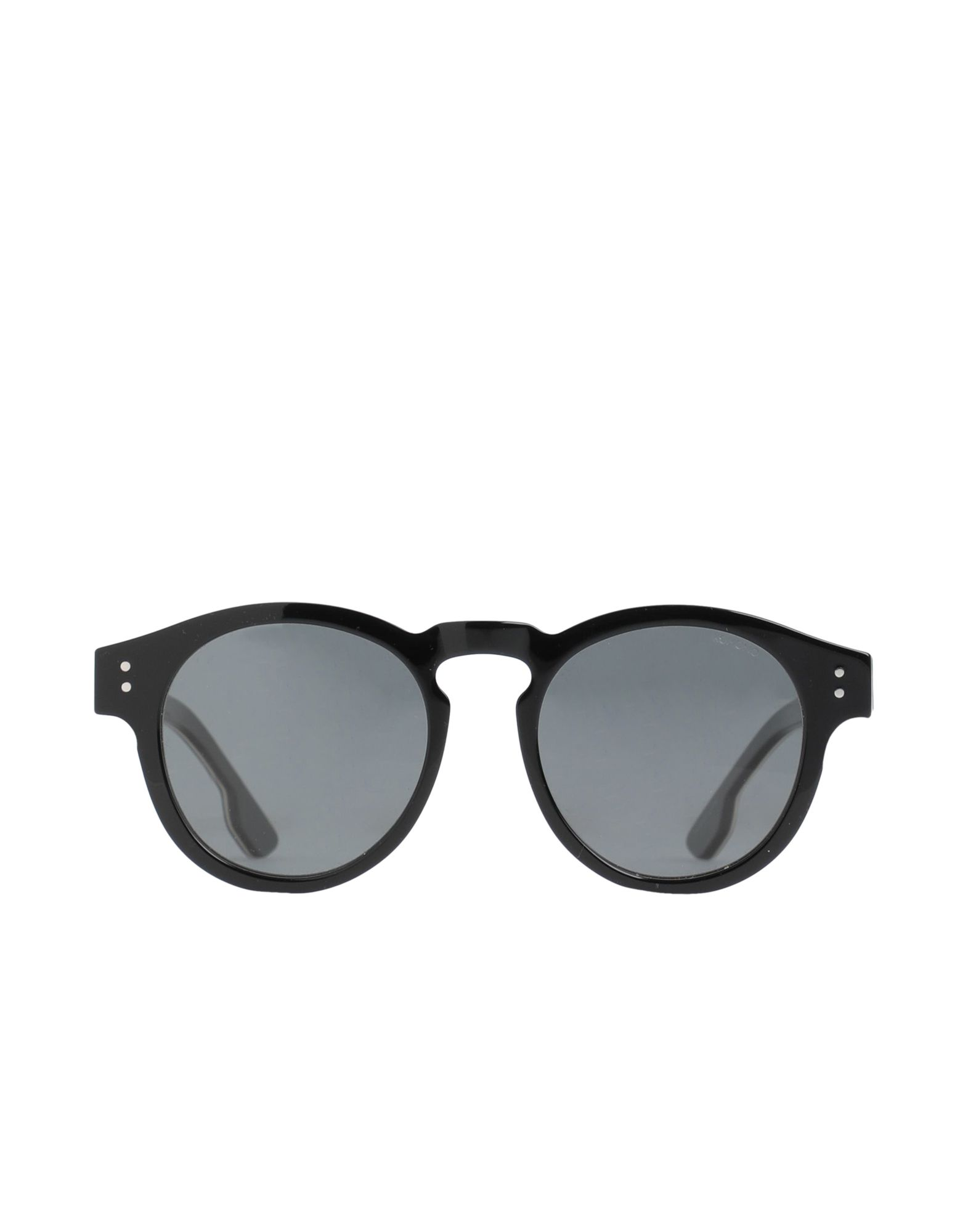 KOMONO Sunglasses - Item 46680798