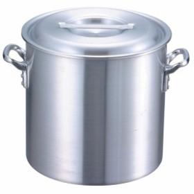 EBM アルミ プロシェフ 寸胴鍋(目盛付)42cm 8869800