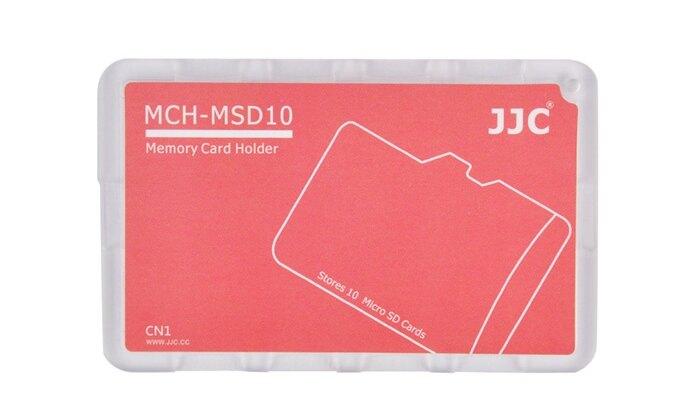 又敗家@JJC放6張CF記憶卡儲存盒MC-CF6(收六張CF記憶卡)CF卡收納盒CF卡保存盒CF保護盒CF儲存盒CF儲盒CF記憶卡收藏盒CF記憶卡儲存盒CF記憶卡收納盒CF記憶卡保存盒CF記憶卡保護盒