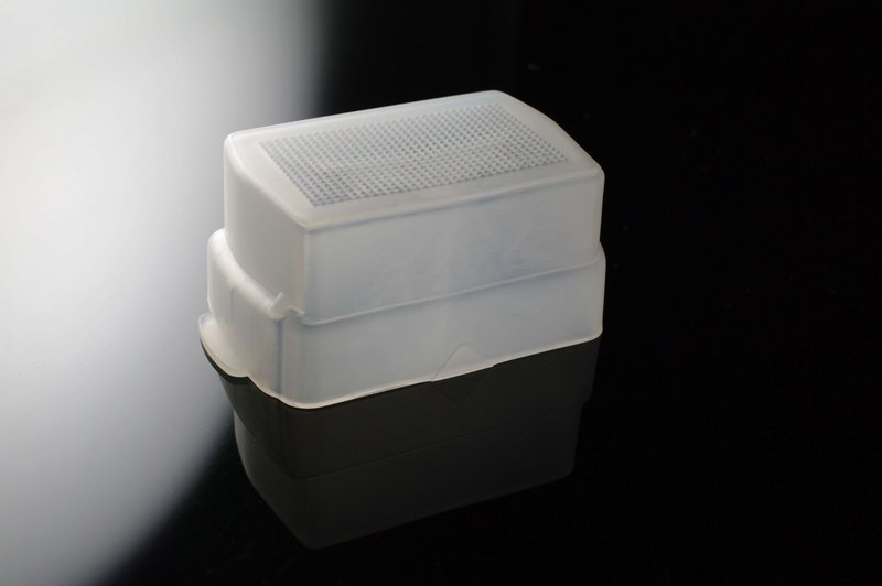又敗家@JJC副廠Nikon肥皂盒FC-26C適尼康SB-800肥皂盒亦適SB-50DX/SB-80DX和YONGNUO永諾YN-460/460II/467/465/467II/468II還有Sony