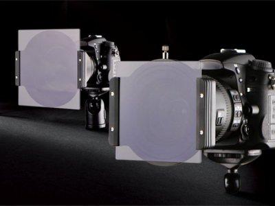 『BOSS』 NiSi 超薄 偏振鏡 100mmX100mm 插片濾鏡 CPL鏡 方形偏振濾光鏡 方鏡方型偏光鏡《II》