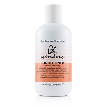 Bumble and Bumble 寶寶與寶寶 Bb. Mending Conditioner (Colored, Permed or Relaxed Hair) 250ml/8.5oz - 受損髮質