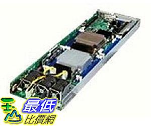 [106美國直購] Intel HNS2400LP Barebone System Rack-mountable - Intel C602-J Chipset - Socket B2 LGA-1356