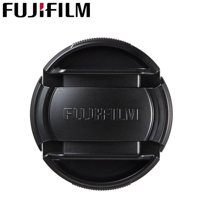 又敗家@原廠Fujifilm鏡頭蓋中捏鏡頭蓋67mm鏡頭蓋67mm鏡頭前蓋67mm鏡蓋67mm鏡前蓋67mm前蓋Fujifilm原廠鏡頭蓋FLCP-67鏡頭蓋FLCP67鏡頭蓋Fujifilm原廠67