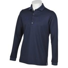 10%OFFクーポン対象商品 【SALE】Munsingwear(マンシングウェア)WOOL吸湿発熱長袖シャツ(19FW)MGMOJB11※返品交換不可※ クーポンコード:HHJ7YTC