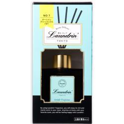 日本Laundrin朗德林香水系列擴香80ml