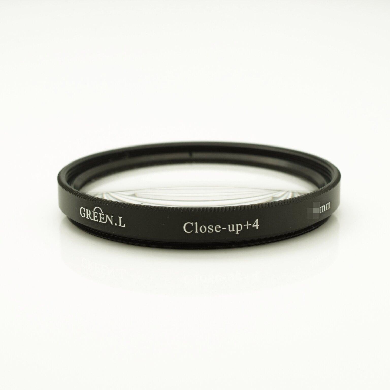 又敗家@ Green.L 37mm近攝鏡(close-up+4)Micro Macro鏡微距鏡,代倒接環雙陽環適近拍生態攝影panasonic olympus 14-42mm f3.5-5.6 17m
