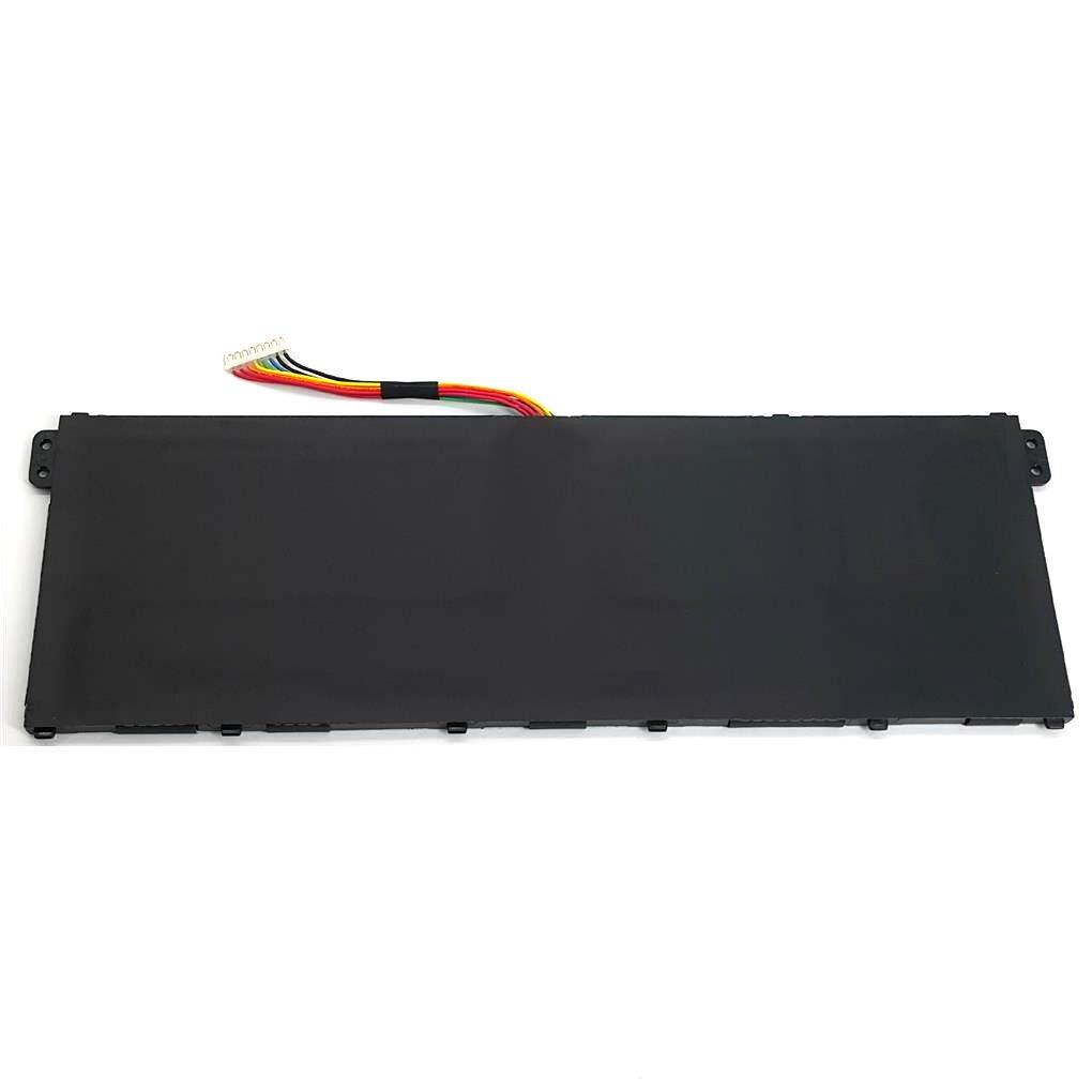 宏碁 ACER AC14B3K 原廠電池 E3-112 R3-131T  R3-471 R5-471T  R7-371T  ES1-512 C730 11 CB3-111  R7-371T E5-77