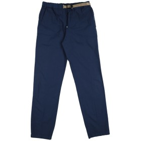 《セール開催中》WHITE SAND 88 ボーイズ 3-8 歳 パンツ ブルー 6 コットン 97% / ポリウレタン 3%