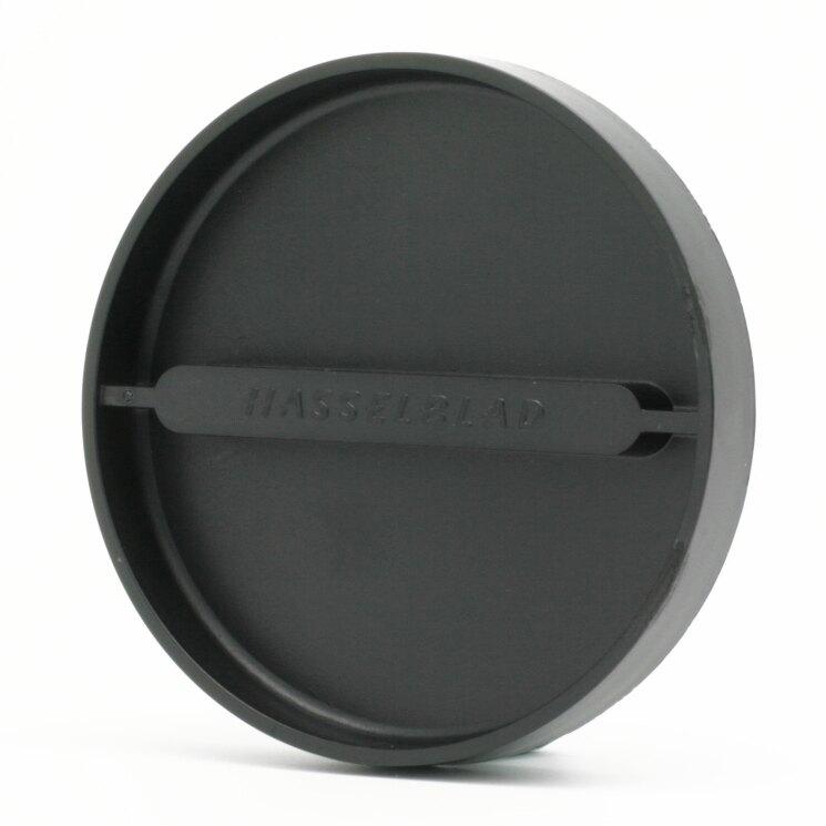 又敗家@ Hassel鏡頭蓋51643 Hasselblad鏡頭蓋51643 哈蘇鏡頭蓋(副廠鏡頭蓋,相容Hassel哈蘇原廠鏡頭蓋)Hassel鏡頭前蓋Hasselblad鏡頭前蓋Hassel鏡前蓋