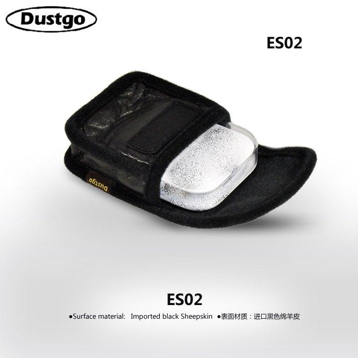又敗家@Dustgo蘋果Apple電源轉換器收納包MagSafe Power Adapter小豆腐收納包macbook充電器收納包MAC變壓器收納包ES02收納袋45W 60W 80W pro air