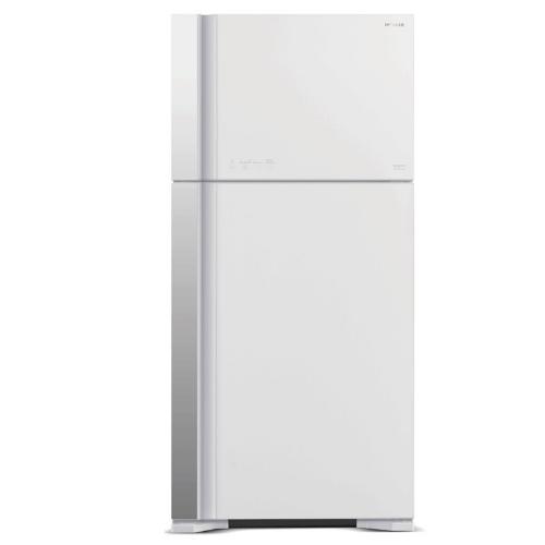 HITACHI 日立 570L一級能效變頻雙門冰箱 RG599B