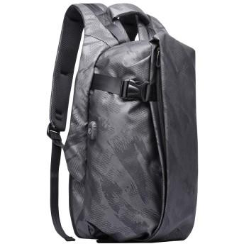 OBOC リュック メンズ バックパック 防水 リュックサック 大容量 カジュアル 人気 ビジネスリュック 15.6インチ PCバッグ USBポート通勤 通学 出張 旅行 男女兼用