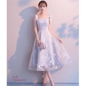 可愛い 20代 シンプル カジュアル 50代 ファッション キレイめ フォーマル 大きいサイズ Aライン ミモレ 30代 女性 40代 レディース ひざ