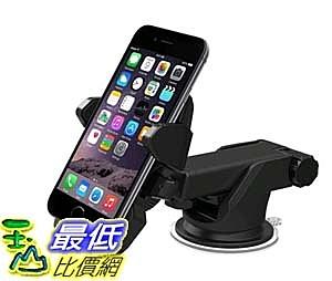 [美國直購]  iOttie Easy One Touch 2 Car Mount Holder iPhone 6s Plus 6s 5s 5c Galaxy S7 Edge S6 S5 Note 5