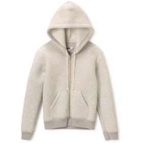 MM6 MAISON MARGIELA(エムエム 6 メゾン マルジェラ)/Sweaters