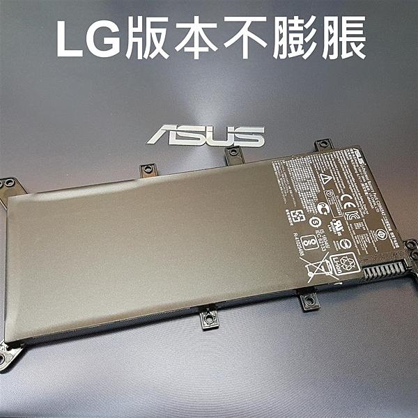 華碩 ASUS C21N1347 原廠電池 X554 X554L X554S X554SJ X554LA X554LD A555 A555LA A555LD A555S A555UJ F555 F55