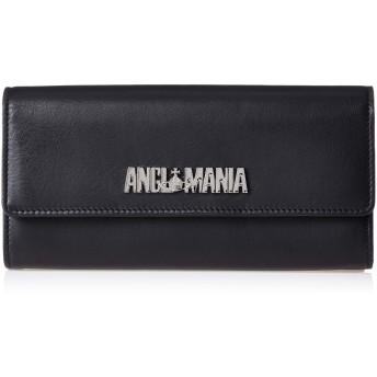 [ヴィヴィアンウエストウッド] 財布 SHUKA TARTAN 51060017 シュカタータン レディース ブラック [並行輸入品]