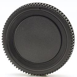 尼康副廠Nikon機身蓋F機身蓋機身前蓋機身保護蓋(無字款)body cap相容BF-1A和BF-1B機身蓋