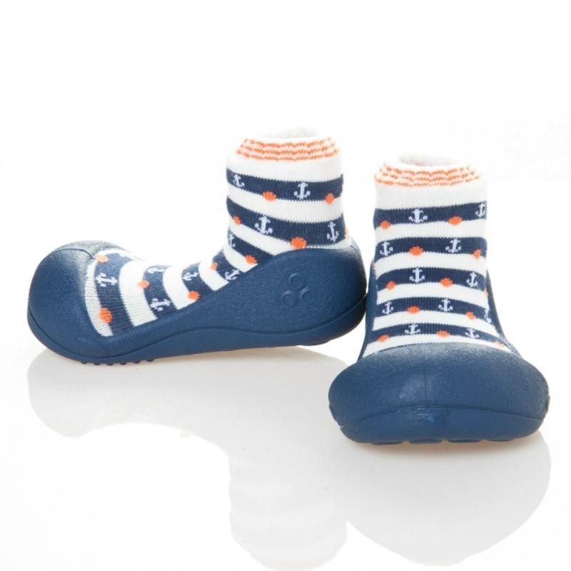 快樂學步鞋-神射手- L