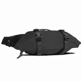 カバンのセレクション コードオブベル マルチバッグ CODE OF BELL x pod ユニセックス ブラック フリー 【Bag & Luggage SELECTION】