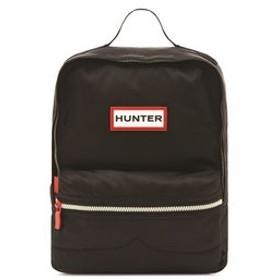 【HUNTER:バッグ】KIDS バッグパック