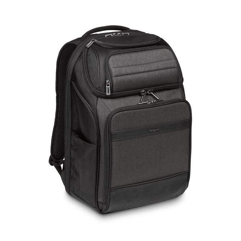 CitySmart multi-fit 15.6吋電腦後背包-旗艦款(TSB913AP-70)