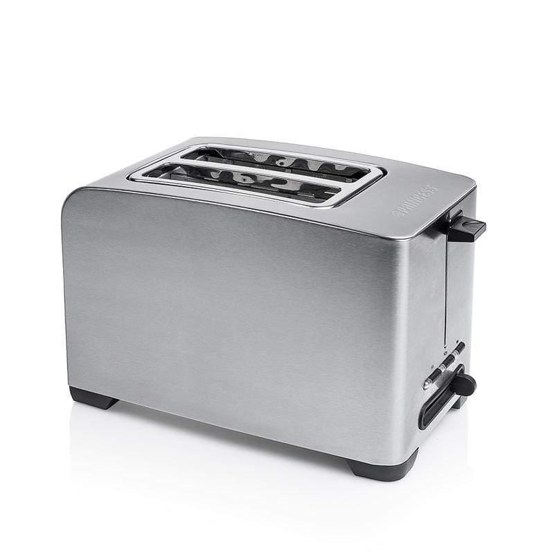 不鏽鋼厚薄片烤麵包機 142356