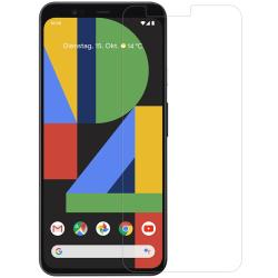 NILLKIN Google Pixel 4 XL Amazing H+PRO 鋼化玻璃貼