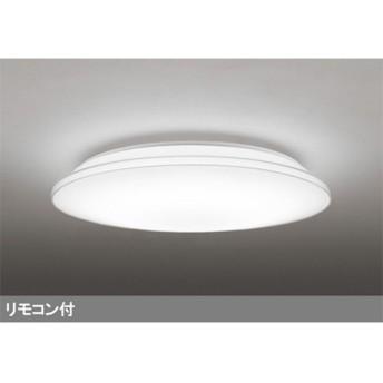 【OL251214P1】オーデリック シーリングライト LED一体型 【odelic】
