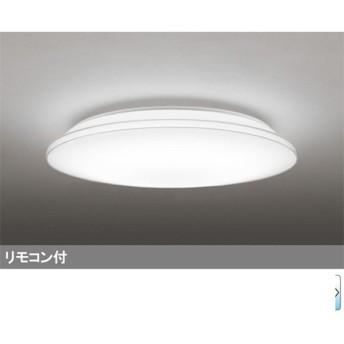 【OL251511P1】オーデリック シーリングライト LED一体型 【odelic】