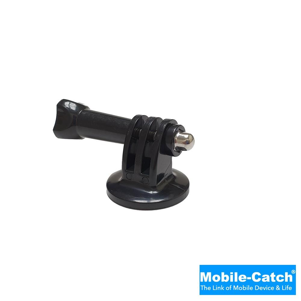 Mobile Catch GoPro 單向轉接頭