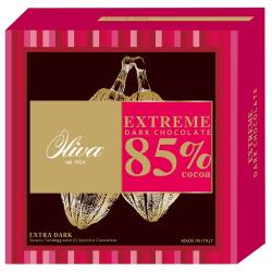 ◎多款歐洲優質口感巧克力br香濃可可苦甜美味br經濟實惠 節慶送禮首選|◎|◎‧主商品:義大利歐麗華經典巧克力禮盒(120g±5g/8顆/盒)*10盒‧規格:一盒8顆‧重量:120g±5g‧成分:砂糖