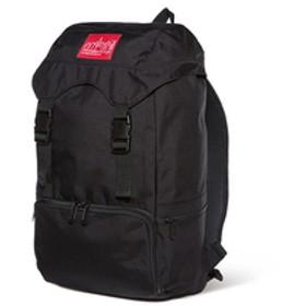 【Manhattan Portage:バッグ】Hiker Backpack JR