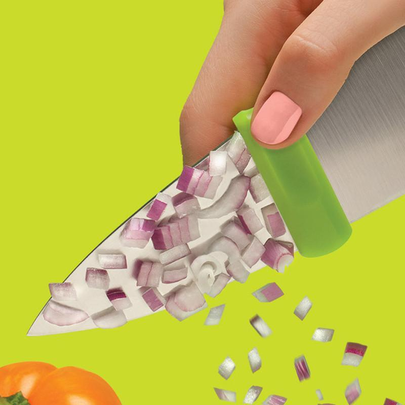 刀刃清潔器 GLIDE