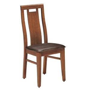可亞柚木餐椅