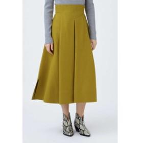 【ADORE:スカート】◆バルダライトスカート